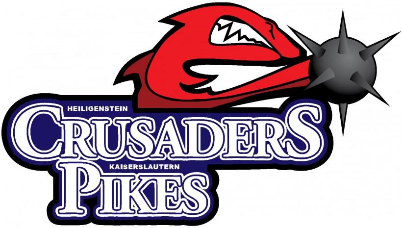 Logo_crusaderPikes_2013